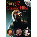 Sing 17 Classic Hits!