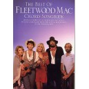 The Best Of Fleetwood Mac: Chord Songbook