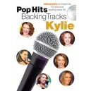 Pop Hits Backing Tracks: Kylie