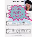 I Can Play That! More No.1 Hits