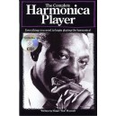 The Complete Harmonica Player (Revised)