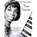 Play Piano With... Nina Simone
