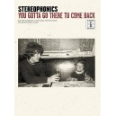 Stereophonics: You Gotta Go There To Come Back (TAB)