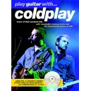 Play Guitar With... Coldplay