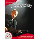 Play Acoustic Guitar With... Coldplay