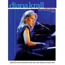 Diana Krall: The Collection Volume Two
