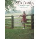 Eva Cassidy: American Tune (PVG)