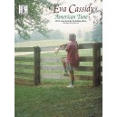 Eva Cassidy: American Tune (TAB)