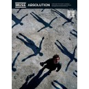 Muse: Absolution