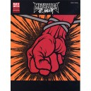 Metallica: St. Anger (Bass)