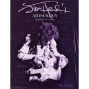 Jimi Hendrix: Anthology