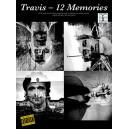Travis: 12 Memories