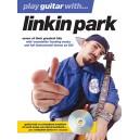 Play Guitar With... Linkin Park