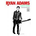 Ryan Adams: Rock N Roll