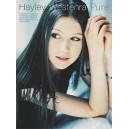 Westenra, Hayley - Pure