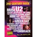 21st Century Rock Tab 5
