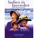 Nigel Hess: Ladies In Lavender