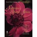 Soprano Arias with Orchestra, vol. I - Music Minus One