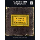 Kaiser Chiefs: Employment (Guitar Tab)