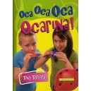 Tiny Tutors Oca Oca Oca Ocarina