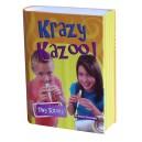 Tiny Tutors Krazy Kazoo