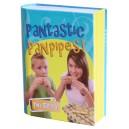 Tiny Tutors Pantastic Pan Pipes