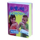 Tiny Tutors Howling Harmonica