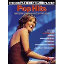 The Complete Keyboard Player: Songbook Of Pop Hits
