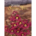 Puccini - Arias for Soprano with Orchestra, vol. I - Music Minus One