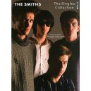 The Smiths: The Singles Collection