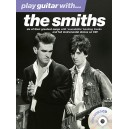 Play Guitar With... The Smiths