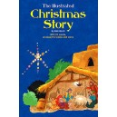 The Illustrated Christmas Story