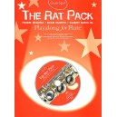 Guest Spot: Rat Pack Playalong For Flute