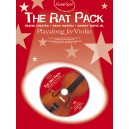 Guest Spot: Rat Pack Playalong For Violin
