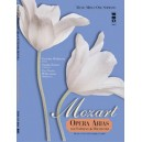 Mozart - Opera Arias for Soprano and Orchestra, vol. I - Music Minus One