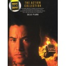 Music From The Movies: The Action Collection