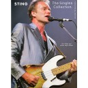 Sting: The Singles Collection
