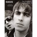 Oasis: The Singles Collection