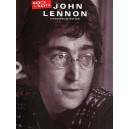 John Lennon: Note For Note
