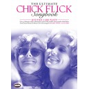 Ultimate Chick-Flick Songbook