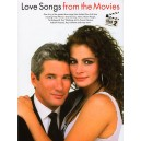 Love Songs From The Movies: Take 2