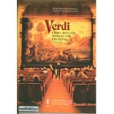 Verdi - Soprano Arias with Orchestra, vol. II - Music Minus One
