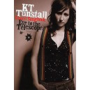 KT Tunstall: Eye To The Telescope (Chord Songbook)