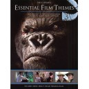 Essential Film Themes 3