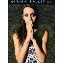 Nerina Pallot: Fires