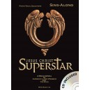 Jesus Christ Superstar - Sing-Along