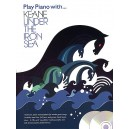 Play Piano With Keane: Under The Iron Sea