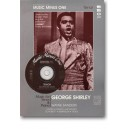 Advanced Tenor Solos (George Shirley) - Music Minus One