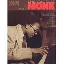 The Best Of... Thelonious Monk