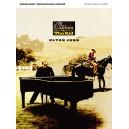 Elton John: The Captain And The Kid (PVG)